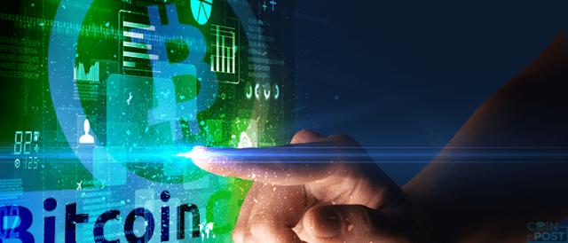 ビットコインキャッシュ(Bitcoin Cash)とは?