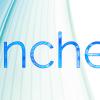 coincheck(コインチェック)取扱いの仮想通貨/アルトコイン一覧