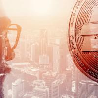 仮想通貨の法律整備から匿名通貨が窮地に立たされている理由を考える