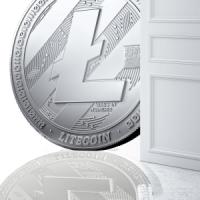 ライトコインのSegWitアドレス、利用率が過去最高の75%に到達 BTCを超える高水準に