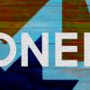 仮想通貨モネロ(Monero)最新ニュースまとめ:価格に関する情報を随時更新