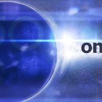 オミセゴー(OmiseGo/OMG) チャート・価格・相場・最新ニュース一覧