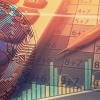 米大手格付け機関が仮想通貨格付け事業参入/1月に主要通貨格付け予定