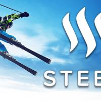 大手ブロックチェーンSNS「Steemit」 トロン財団に事実上の売却