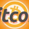 中国ニュース後、市場の反応がビットコインの存在感を証明