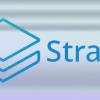 ストラティス(Stratis/STRAT) チャート・価格・相場・最新ニュース一覧