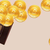 仮想通貨のウォレット一覧 マルチカレンシーやコールドウォレットなど