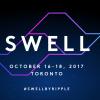 Rippleカウントダウンの詳細 SWELLのカンファレス日程を告知