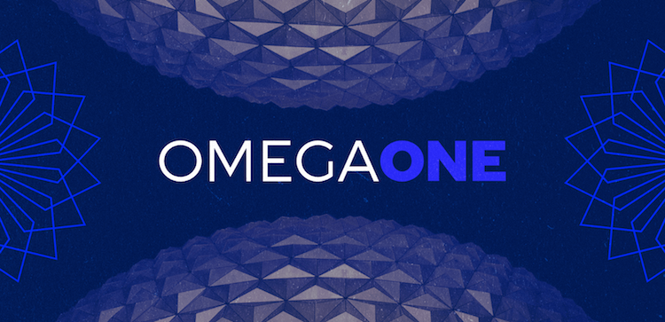 Consensys社がOmega Oneを導入