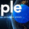 仮想通貨リップル(XRP)とは|今後の将来性とおすすめ取引所