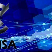 仮想通貨 コムサ(COMSA)とは?