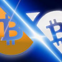 ビットコイン分裂問題とは?