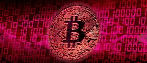 大手仮想通貨先物取引所BitMEXのCEOがカバー取引などの疑惑を否定
