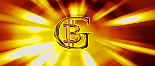 ビットコインゴールドサムネイル画像
