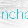 コインチェック(coincheck)登録/口座開設の方法