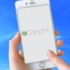 モバイルウォレット「Coinomi」について解説~70種類以上の通貨に対応するマルチウォレット~