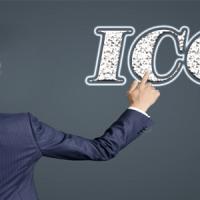 複数ICOプロジェクトによる異例のイーサリアム売却|その全貌とは