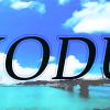 マルチPCウォレット「エクソダス(EXODUS)」について解説