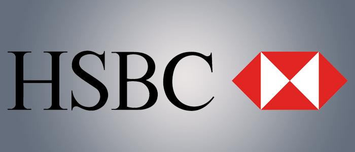 銀行ブロックチェーン時代の到来?バークレイズ、HSBC『Settlement Coin』に参入