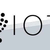 富士通:IoT向け仮想通貨技術「IOTA」を新たな標準プロトコルに採用