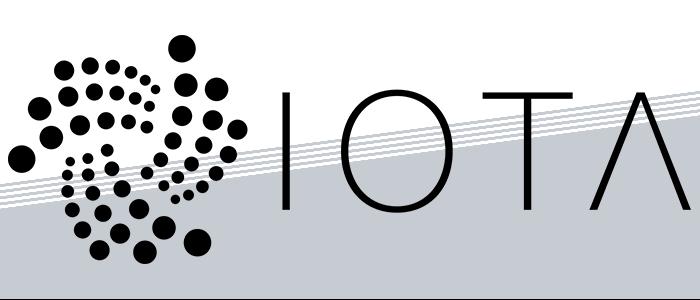 IOTAの画像