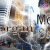 米銀行モルガン・スタンレーCEOの発言がビットコイン価格上昇に影響?「ビットコインは明らかに単なる一時的な流行を超えている」