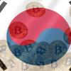 韓国裁判所、Bitcoinの押収を違法宣告