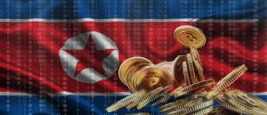 北朝鮮、日韓の仮想通貨取引所へハッキングで550億円相当を不正取得|国連報告の内容を日経が報道