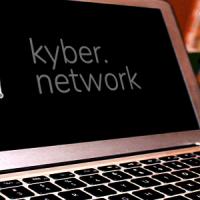 仮想通貨 Kyber Network(カイバーネットワーク)とは?/スマートコントラクトを利用した分散型取引所プロジェクト