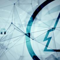 仮想通貨ライトコイン(LTC)最新ニュースまとめ:価格に関する情報を随時更新