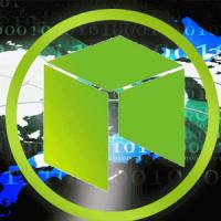 仮想通貨ネオ(NEO)最新ニュースまとめ:価格に関する情報を随時更新