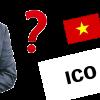 ICO全面禁止に引き続き、中国がビットコイン取引所を閉鎖。OTC店頭取引は容認する方針。