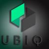 仮想通貨 Ubiq(ユービック)とは?〜ICOで資金調達を行わずに拡大したプロジェクト〜
