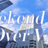 9/2~3 週末ニュースまとめ-中国ICO規制など