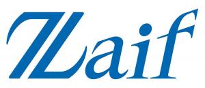 仮想通貨取引所Zaif:先物取引を終了すると発表