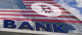 ハワイ新法案提出、銀行による仮想通貨カストディを合法化へ