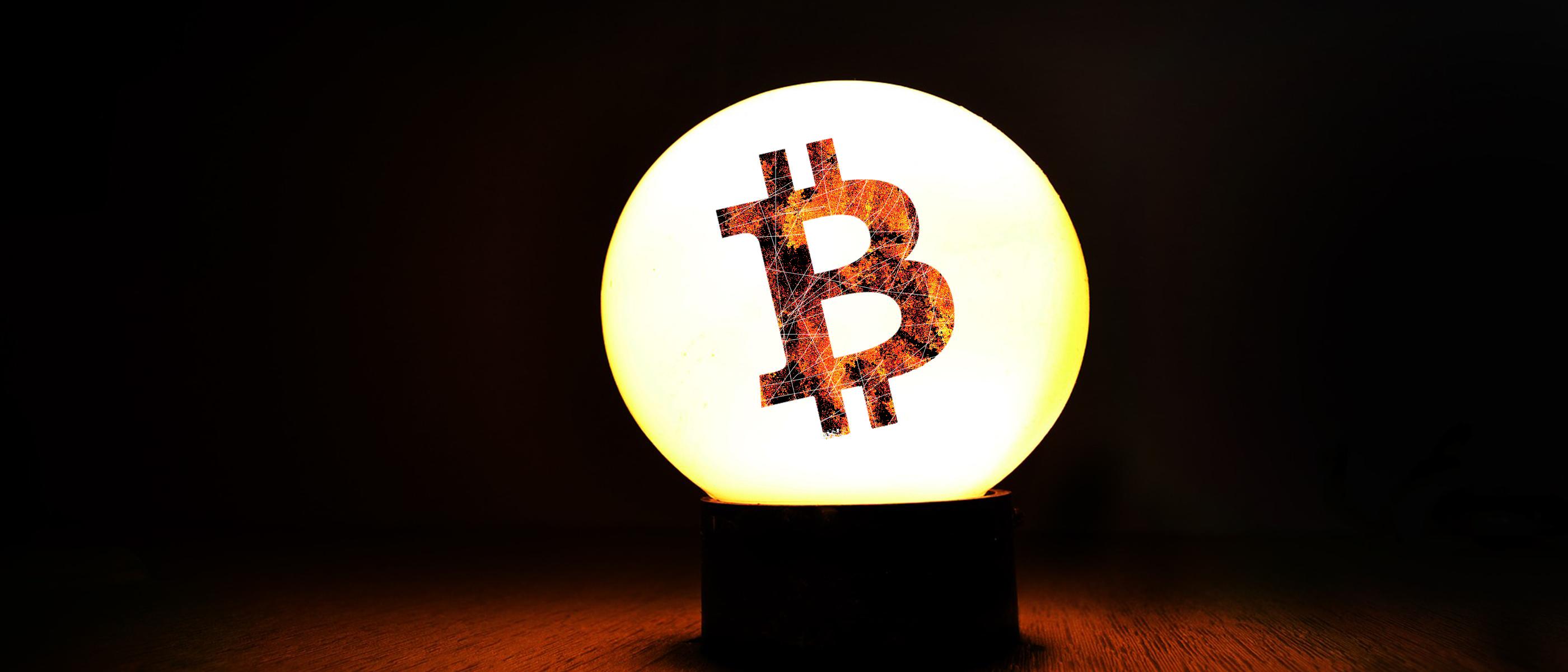 ビットコイン開発者、大手投資銀行の元CEOらがSECに抗議文書を提出