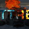 Bittrexに関する疑惑と一連のアカウント凍結についての公式声明