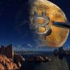 ナスダック掲載:ビットコインがバブルではない5つの理由