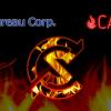 COMSA ICOを巡るテックビューロ社とCAMPFIRE社の騒動真相