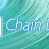 仮想通貨 Chainlink(チェーンリンク)とは/Swiftとの関係性