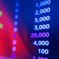 中国大手取引所BTCC創設者:4大仮想通貨以外を認めず