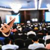 数ヶ月以内に開催する超重要仮想通貨カンファレンス/国の会議も合わせて厳選紹介