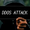 ビットコインゴールド価格大幅下落、DDos攻撃に合いウェブサイトがダウン