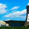 日本のブロックチェーン技術発展をリードするのは『金融業界』ではなく『エネルギー業界』なのか?
