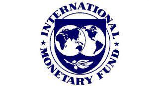 国際通貨基金の議長が中央銀行発行の仮想通貨(CBDC)の探求を呼びかける