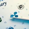 情報で差をつけろ!3月の仮想通貨重要な予定とニュースまとめ