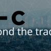 DMMグループのネクストカレンシー社が仮想通貨取引所を開設予定