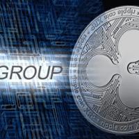 SBIの仮想通貨関連事業まとめ/リップルとの共同事業やマイニング会社等