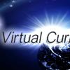 SBIVCが仮想通貨ウォレットの開発に着手|Sepiorの閾値暗号技術を使用